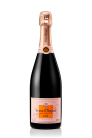 Veuve Clicquot Rosé 6 x 750 ml