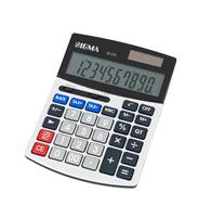 Sigma DC057-10 DC350 Bureau rekenmachine