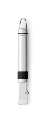 Brabantia Profile line Citrusrasp
