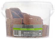 Rioba Roomboter speculaas