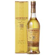 Glenmorangie Original 6 x 700 ml