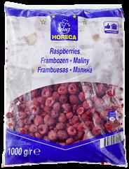 Horeca Select Frambozen 1 kg