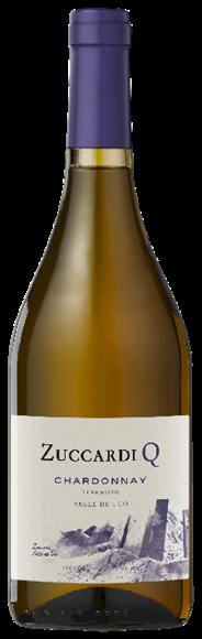 Zuccardi Q Chardonnay 750 ml