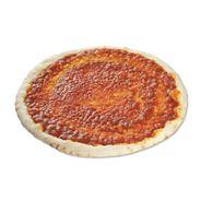 Italiaanse Pizzabodem - Tomaat 29 cm - 285 gram 5 stuks