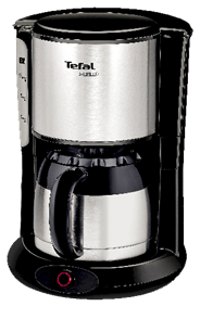 Tefal CI3608 Koffiezetapparaat