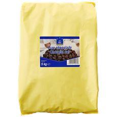 Horeca Select Chocolade callets puur 5 kg