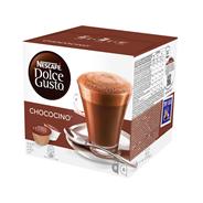 Nescafé Dolce Gusto Chococino 3 x 16 cups