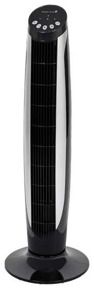 Tarrington House TF915 Towerventilator