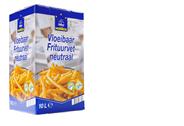 Horeca Select Vloeibaar frituurvet neutraal 10 liter