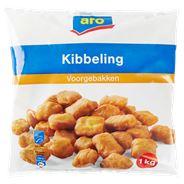 Aro Kibbeling (MSC) 1 kg