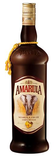 Amarula Cream 1 liter