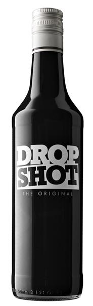 Dropshot 6 x 1 liter