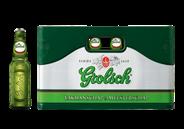 Grolsch Premium pilsener fles 24 x 300 ml