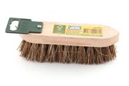 Vero Werkborstel 16 cm hout union mengsel