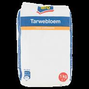 Aro Tarwebloem 1 kg