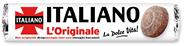 Italiano l'originale single 24 x 37 gram