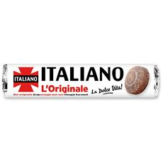 Italiano l'originale single 24 x 37 gram