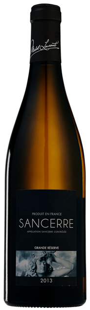 Michel Laurent Sancerre 6 x 750 ml