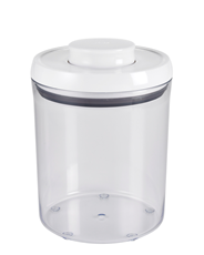 Oxo Good Grips Voorraadbus 'POP' 1,8 liter