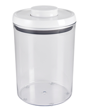 Oxo Good Grips Voorraadbus 'POP' 2,8 liter