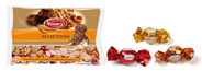 Witor's Selection hazelnoot pralines 1 kg