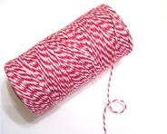 Kitc Rolladetouw Ro/W 80 Meter