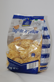 Horeca Select Tagliatelle geel 1 kg