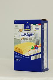 Horeca Select Lasagne gastro 1 kg