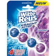 Witte Reus Kracht Actief Lavendel 50 g