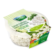 Bettine Salade bolletjes kruiden 100 gram