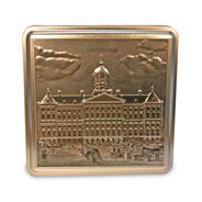 Rosenberg Bonbons blik Amsterdam 400 gram