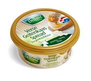 Bettine Verse geitenkaas spread honing 125 gram