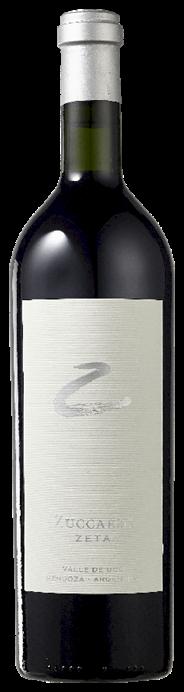 Zuccardi Zeta 6 x 750 ml