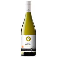 Torres Santa Digna Chardonnay 6 x 750 ml