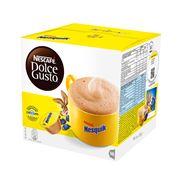 Nescafé Dolce Gusto Nesquik 3 x 16 cups