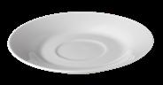 H-Line Fine Dining Schotel 14,5 cm