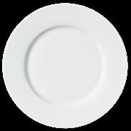 H-Line Fine Dining Bord 19 cm