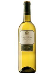 Marqués de Riscal Sauvignon Blanc 6 x 750 ml