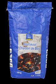 Horeca Select Houtskool 10 kg