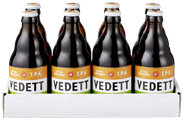 Vedett Extra IPA 24 x 33 cl