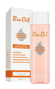 Bio-Oil Littekenolie 200 ml