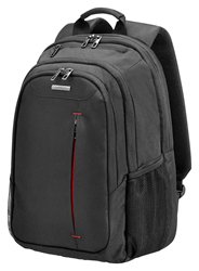 Samsonite SA1456 GuardIT Laptop rugtas 17.3""