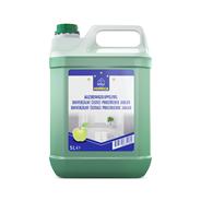Horeca Select Allesreiniger appel 5 liter