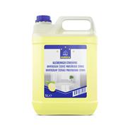 Horeca Select Allesreiniger citroen 5 liter