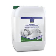 Horeca Select Vaatwas 10 liter