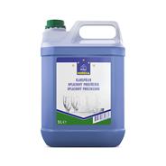 Horeca Select Vaatwas voor glas 5 liter