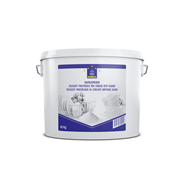 Horeca Select Vaatwaspoeder 10 kg
