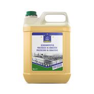 Horeca Select Vetoplosser 5 liter