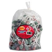 Candyman Lipstick 175 stuks