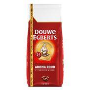 Douwe Egberts Aroma Rood Koffiebonen 900 g